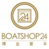 Boatshop24 App