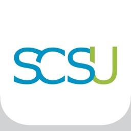 Sault College Students' Union