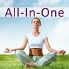 瞑想のための音楽 Music for meditation