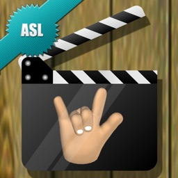 Baby Sign Language Dictionary - ASL Edition