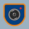Pocket Stream Studio