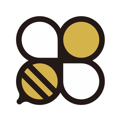 貯金アプリfinbee -目標決めたら自動で簡単に貯金管理