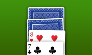 Solitaire by Yodel Code