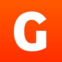 GetYourGuide - Tours, Tickets & Activities