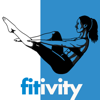 Pilates Workout Routines
