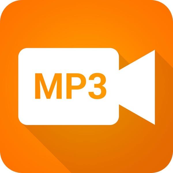 mp3 downloader apk for pc