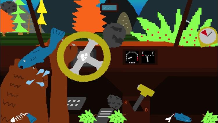 Enviro-Bear 2010 screenshot-0