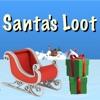 Santa's Loot