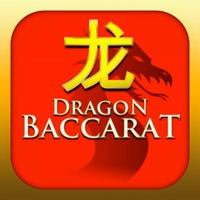 Codes for Dragon Baccarat Hack