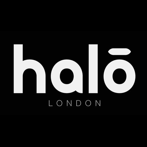Halo London