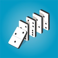 Codes for Domino AR Hack