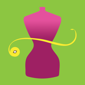 My Diet Coach - Weight Loss Health & Fitness app