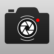 Night Vision(Photo and Video,Long exposure camera)