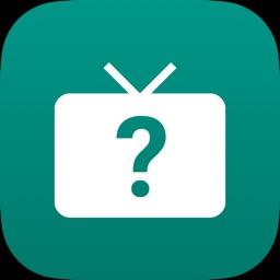 TV4U Guida TV
