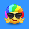 Yesmoji Keyboard – new emojis