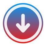 Titan Browser:Cloud File Saver