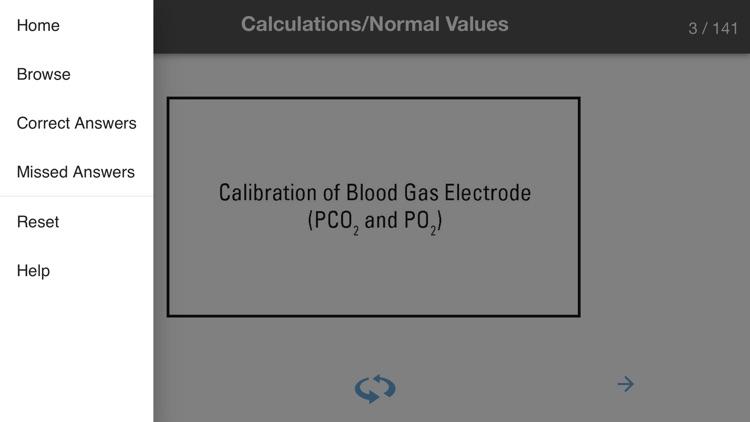 PFT Flash Cards screenshot-4