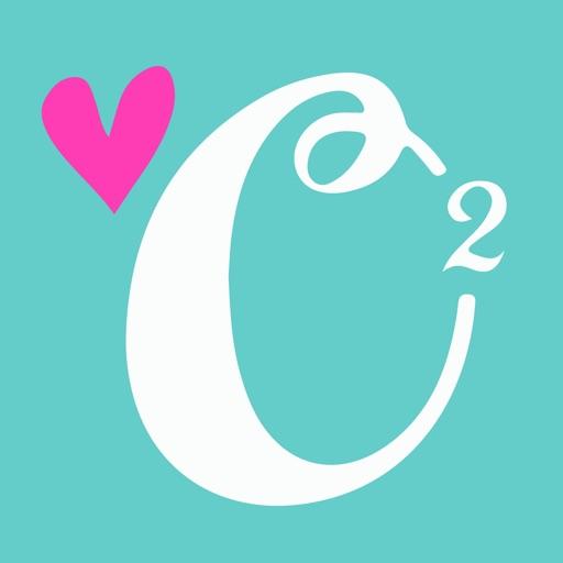 The O2 Perch