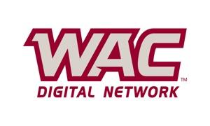 WAC Live