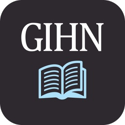 GI & Hepatology News