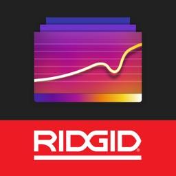 RIDGID Thermal