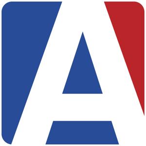 Aeries Mobile Portal Education app