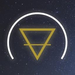 NUiT Astrology Match, Date