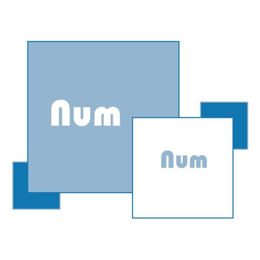 NumNumTile