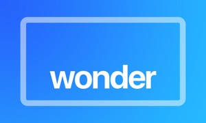 Wonder Window