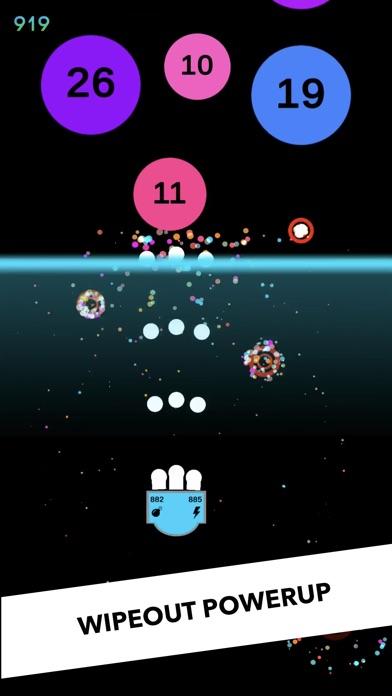 Balls Blast Screenshot 3