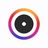 Piczoo - 画像加工・写真編集・インスタグラム上の投稿