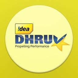 Idea Dhruv