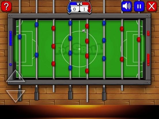 Soccer Machine Play screenshot 4