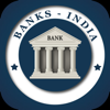 Banks - India