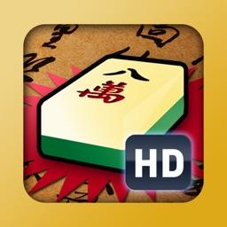 iMahjong HD