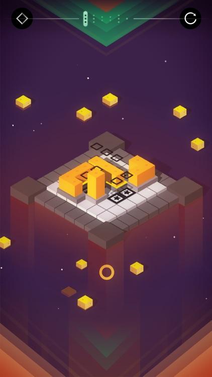 Puzzle & Blocks screenshot-3