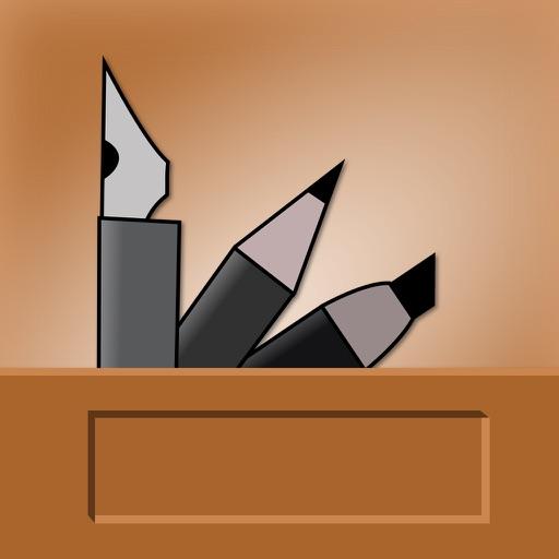 Drawing Box
