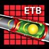 RapidSuite ETB