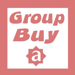 GroupBuya 優惠著數