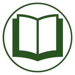 HSU BookSwap