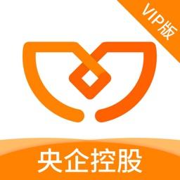 金碗理财vip-理财产品之短期理财投资软件