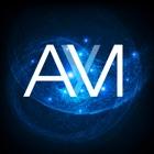 Amsys App icon