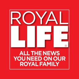 Royal Britain Presents Royal Life