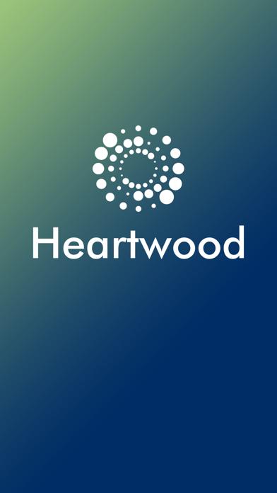 Heartwood Education