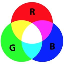 Color Encoder