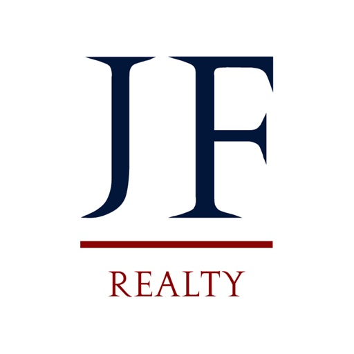 Jerry Fullerton Realty
