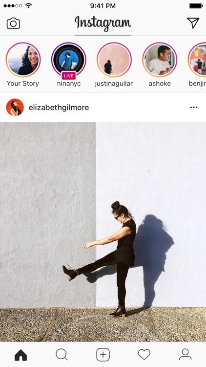 Instagram screenshot-0