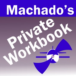 Rod's Private Pilot Workbook