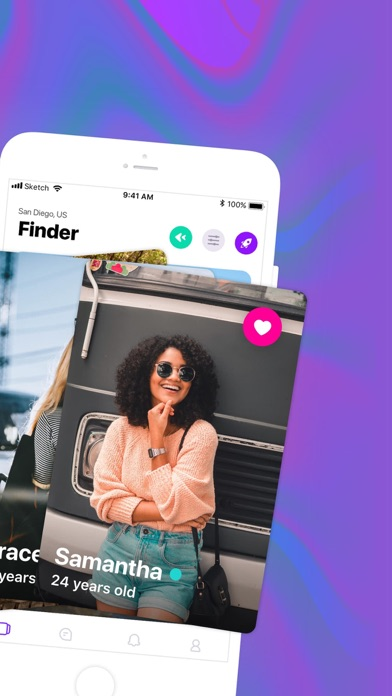 Download Hily - Best New Dating App for Pc
