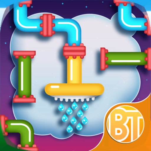 Pipe Dreams App